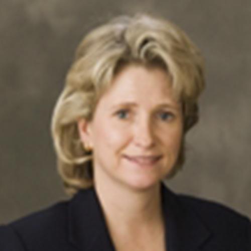 Ann Acers-Warn MD