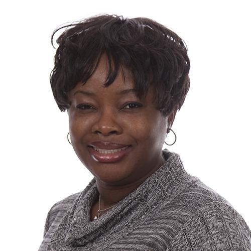 Leslie Aiku MD