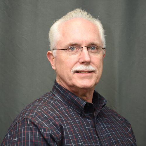 John Cox MD