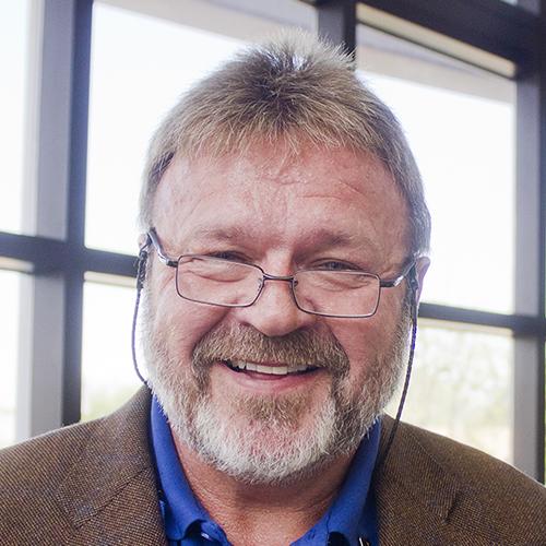 J. Michael Kerley MD