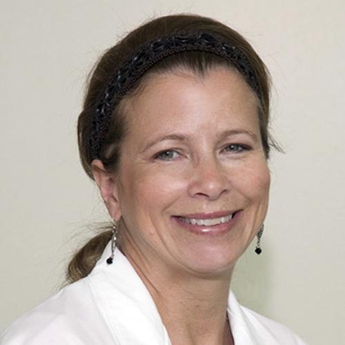 Carol Lennon MD