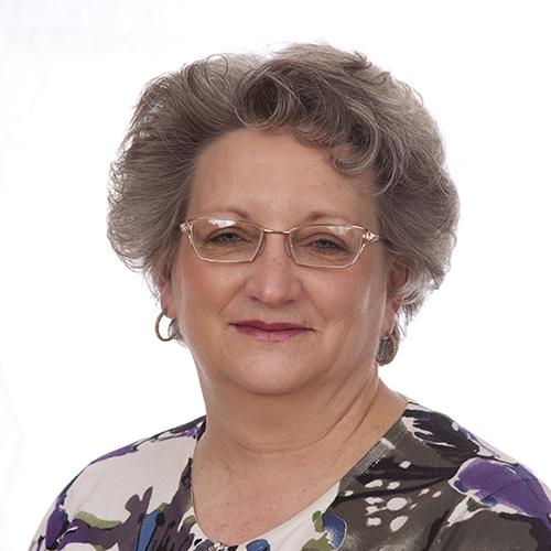Gail Lewis MD