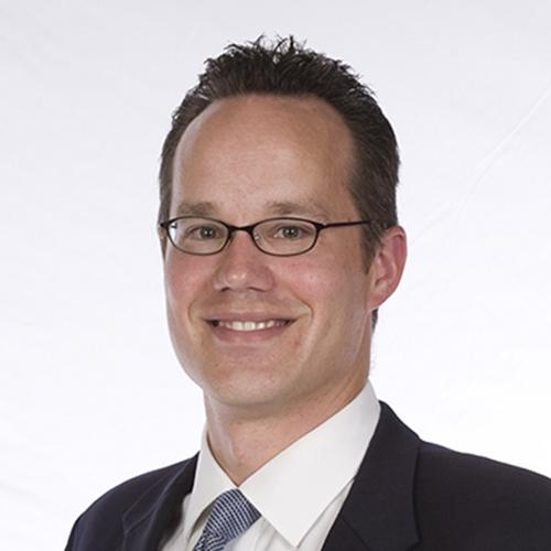 Daniel Morgan MD
