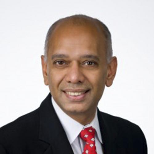 Jayesh Panchal MD