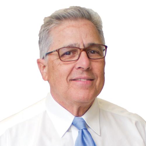 Luis Reina MD