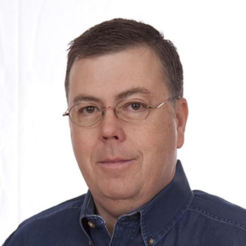 Marty Sanner MD