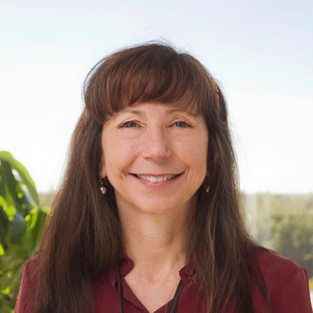 Karen Schafer DO