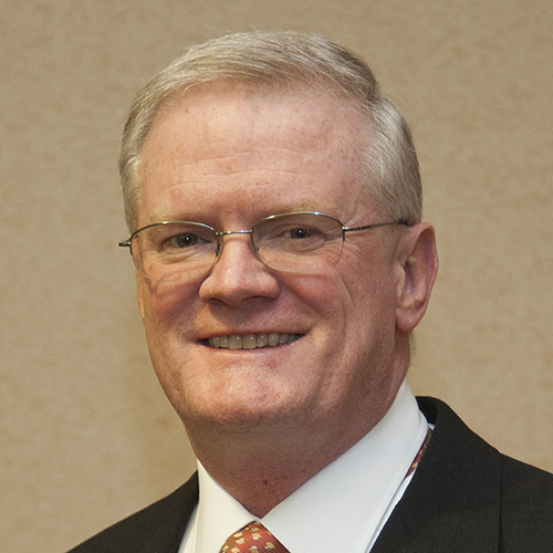 Robert Sweeney MD