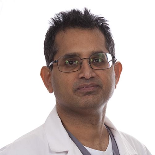 Vijaya Velury MD