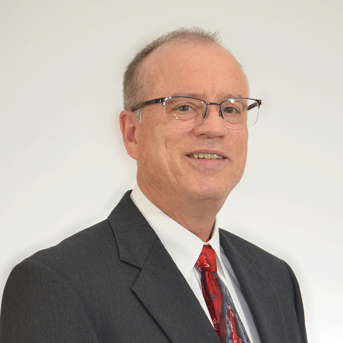 Donald Weese, Jr. MD