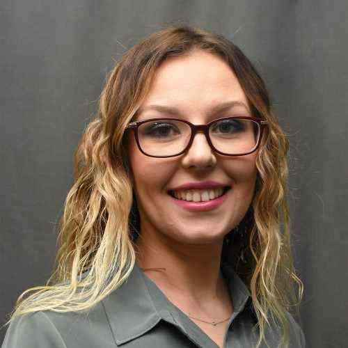 Ilona Yurfeld MD