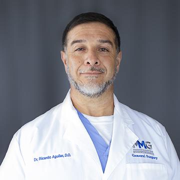 aguilarricardodogeneralsurgery.jpg