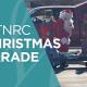MTNRC Christmas Parade