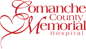 Comanche County Memorial Hospital Heart Month