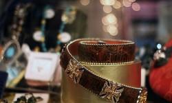 belt-gift-shop