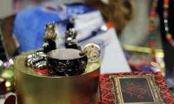 bracelet-gift-shop