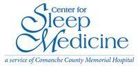 Center for Sleep Medicine