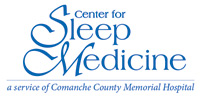 Center for Sleep Medicine