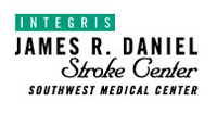Integris Stroke Center