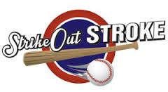 Strike Out Stroke