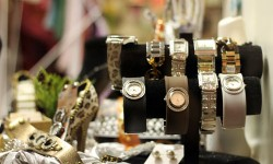 watches-gift-shop