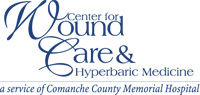 Center for Wound Care