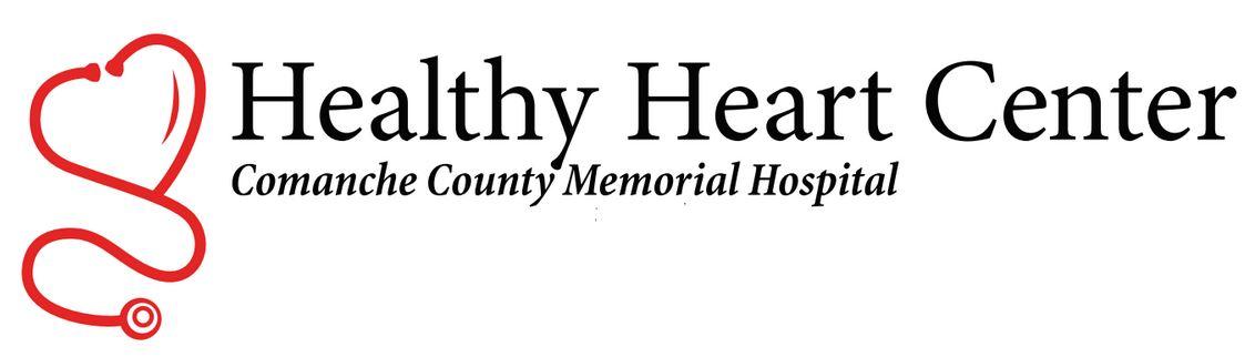 Healthy Heart Center