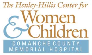 Center for Women and Children