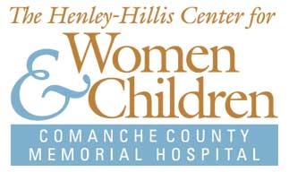 Center for Women and Children
