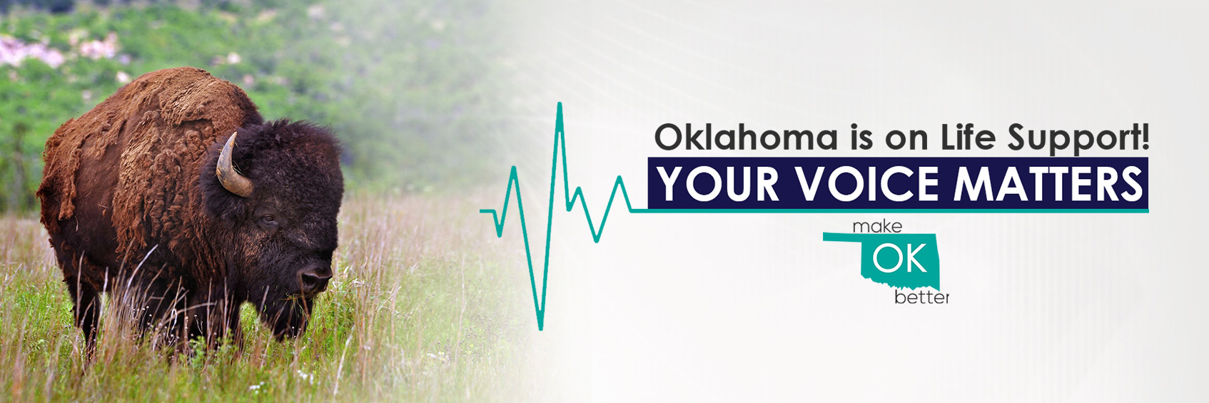 Oklahoma Life Support