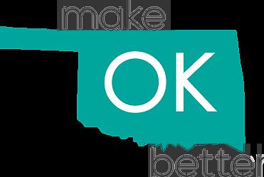 Make OK better