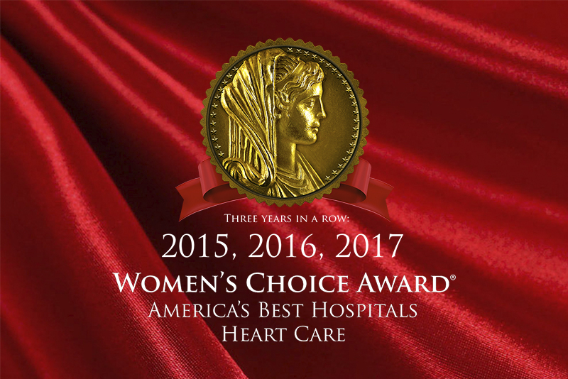 CCMH Heart Care