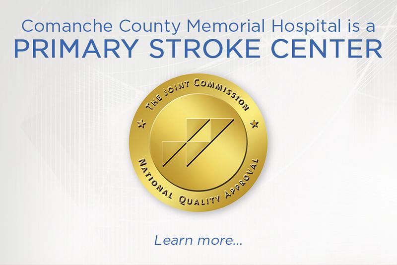 Stroke Center