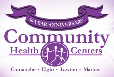 Celebrating National Health Center Week – August 12-18