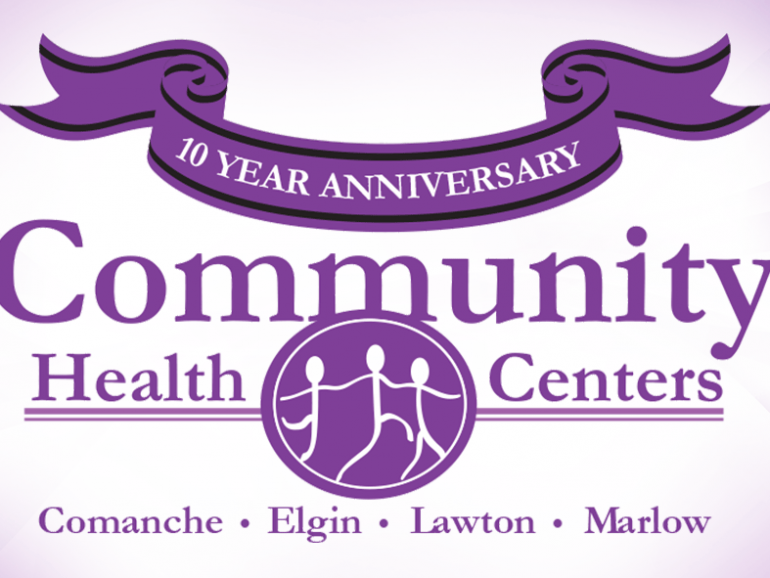 Celebrating National Health Center Week – August 12-18