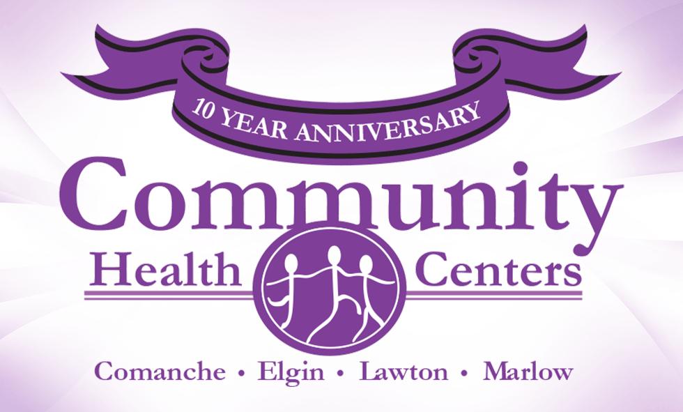 LCHC 10 Year Anniversary