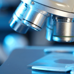 Faster Diagnostic Testing for Breast Cancer