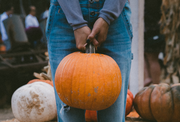 Do You Know Your Tips for Halloween Safety?