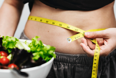 Is the Keto Diet a Safe Way to Lose Weight?