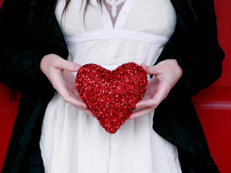 Improve Heart Health in Unique Ways