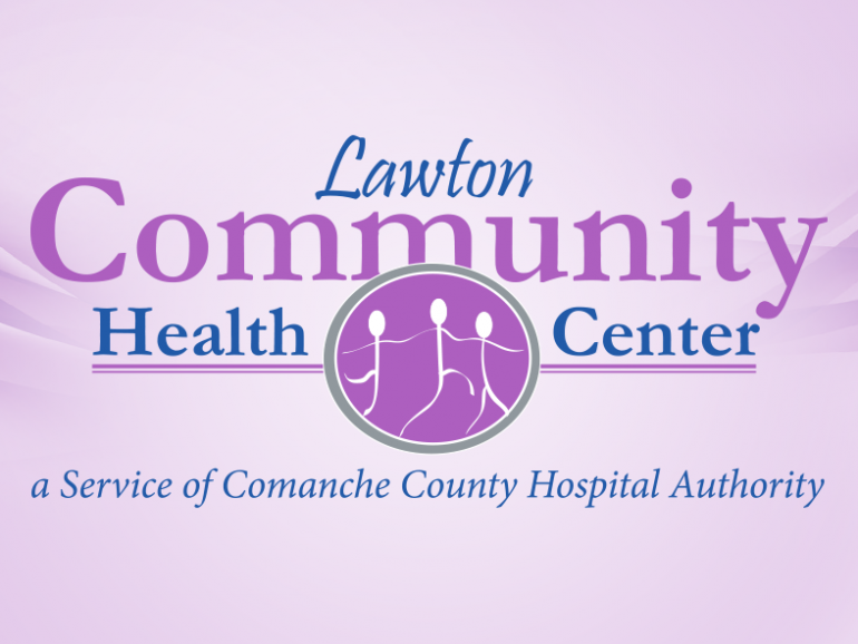 LCHC Set to Open Two New Clinics