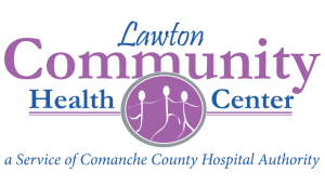 Lawton Community Health Center