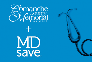 Our New Partnership with MDsave