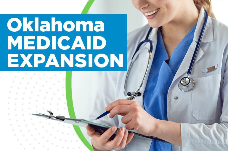 Medicaid Expansion