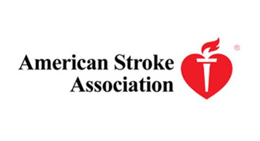 american stroke association logo