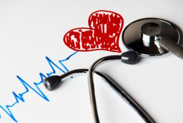 Beware Holiday Heart Syndrome
