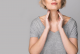 Understanding Thyroid Disease