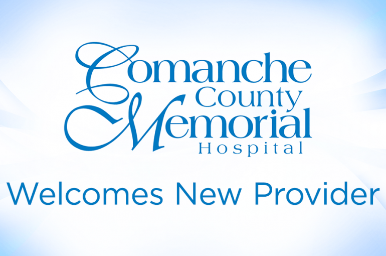 CCMH & MMG Welcomes Michael Yost, DO