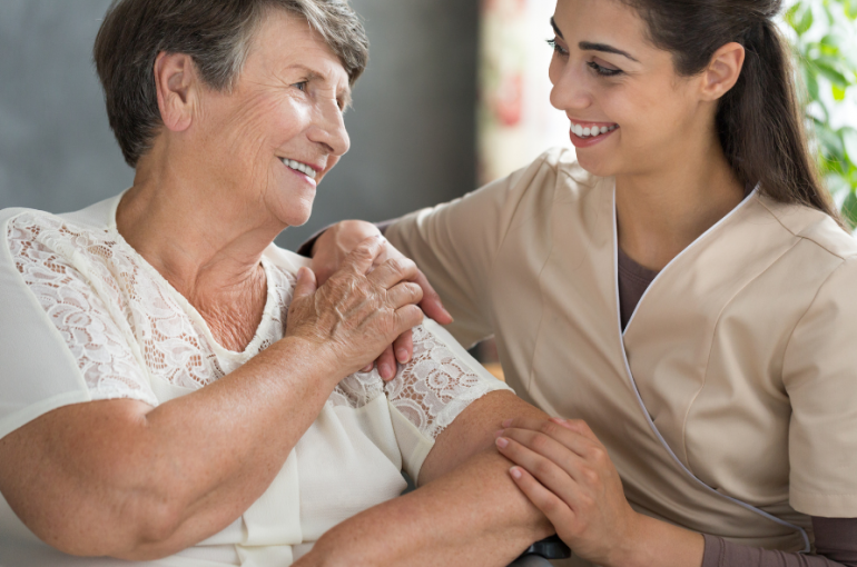 Bone Health and Osteoporosis for Women