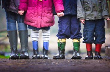 Juvenile Arthritis: What Is It?